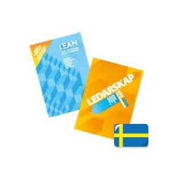 Lean-paketet